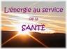 SanteBio